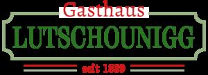 Gasthaus Lutschounigg